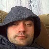 лёха, 32 года, Стрелец, Иркутск
