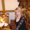 Natali, 40, г.Медынь