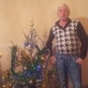 zeny, 63, г.Рига