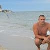 Nikolay, 36, Khorol
