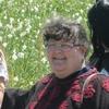 Татьяна, 60, г.Фастов