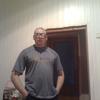 aleks, 32, г.Икряное