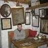 Виталий, 45, г.Дублин