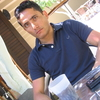 дженгиз, 38, г.Чунджа