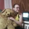 Хороший парень, 24, г.Вяземский