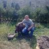 Иван, 36, г.Баштанка