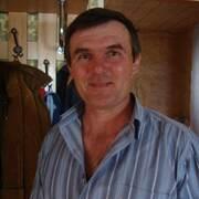 Андрей 58 Гагарин