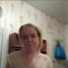 Виктория, 35, г.Новосибирск