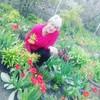 Елена, 58, Павлоград