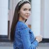 Viki Zolotova, 25, г.Одинцово