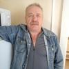 Алексей, 50, г.Айхал
