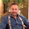 Franco Luvid, 50, San Antonio