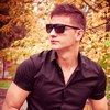 Максим, 23, г.Тула
