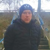 Юра, 25, г.Ивано-Франковск
