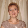 Вера, 57, г.Ухта