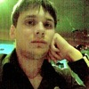 Олег, 31, г.Нижняя Тавда