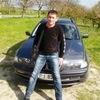 Вася, 36, г.Ковель