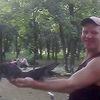Владимир, 37, г.Таганрог