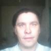 Олег, 39, г.Челябинск