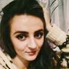 Анна, 24, г.Октябрьский (Башкирия)