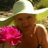 Светлана, 60, г.Орша