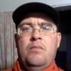 Михаил, 41, г.Шадринск