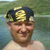 Владимир, 50, г.Серебрянск