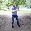 АНДРЕЙ, 40, г.Красный Луч