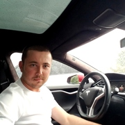 Stefan, 28, г.Чикаго
