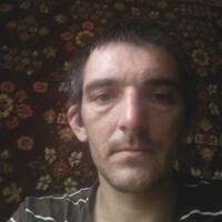 николай, 33 года, Телец, Москва