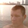 Дима, 39, г.Киев