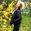 марина, 37, г.Верхнеднепровск