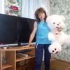 галина, 51, г.Краснодар
