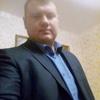 dmitriy, 31, г.Пушкино