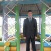 Андрей, 20, г.Костюковичи