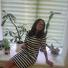 Юлия, 39, г.Усть-Илимск