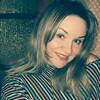 Daria, 35, г.Калининград (Кенигсберг)