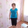 Людмила, 41, г.Тбилиси