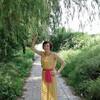 Елена, 59, Ірпінь