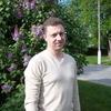 Андрей, 38, г.Коломна