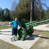 Александр, 38 лет, Козерог, Мирный (Архангельская обл.)