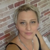Лариса, 49, г.Краснодар
