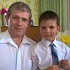 Валерий, 41, г.Константиновка
