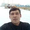 Абдукаххор, 44, г.Астана