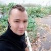Вовчик, 28, г.Бендеры