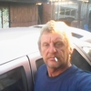 Алексей, 54, г.Петровск