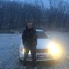 Alik, 23, Dalnegorsk