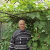 семён николаевич, 70, г.Екатеринбург