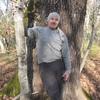Александр, 68, г.Майкоп