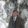 Анатолий, 50, г.Мядель